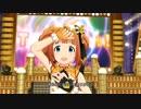 【ミリシタMV】やよい,春香,千早,真,雪歩で「Thank You!」