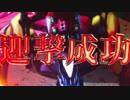 【パチンコ】CRヱヴァンゲリヲン7 Smile Model ~PART159