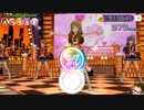 【TB支援】宮尾美也さんが効果音を担当するHappy Darling