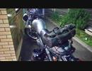 【バイク車載】ボルティでトコトコ新年初売り/江の島/鎌倉/舞台探訪
