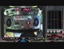 【beatmaniaIIDX】 段位認定 SP2級(失敗) 【cannon ballers】