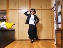 【一発撮り】オーディエンスを躍らせる程度の能力踊ってみた【洸】