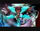 【神威がくぽ】Libertador【オリジナル/Charon Project】