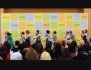 第81位:【Stage☆ON】ニジフェス【2017メンバーラストステージ】 thumbnail