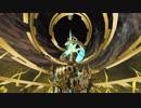 [PSO2]新世を成す幻創の造神 BoHuソロ DBのみ