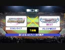 ド素人の動画編集者が二次元野球のOP風動画を作ってみた。開幕第四戦