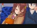 第57位:[soraSong] あの日見た空 [ときのそらちゃんイメージソング] thumbnail