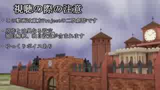 【東方MMD】紅魔勢のショートショート