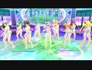 【ドリクラHOS】ALL Happy&Pride【1080p】