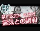 【開封大好き】禁止改定を語る!!さらば、霊気との調和【MTG】