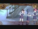 【LWA】時の魔法と七不思議の日々14日目【実況】