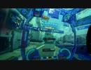 第68位:『ダリオとなすびの』サイド5・44・量キャ走徹パン『コラボレーション』 thumbnail