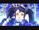 「すた~らいとカーニバル☆」をぬるぬるにしてみた【HD60fps】
