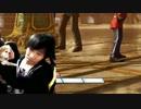 ケンの柔道の死亡を確認して心が壊れたプロゲーマーももち【スト5AE】