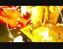 【実況】ゼルダの伝説 ブレス オブ ザ ワイルド を初見実況プレイ part74