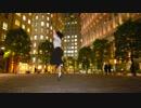 【小さなバレリーナ】ツギハギスタッカート 踊ってみた【2周年】