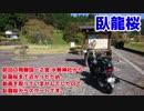 【PCX】原付2種 「氷菓」聖地巡礼 岐阜県 高山400kmツーリング part2