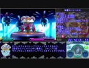 【RTA】星のカービィ ロボボプラネット Any% 1:41:54 Part2/5 thumbnail