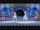 【デレステMV】キミとボクのミライ【北海道エリア組5周年記念】