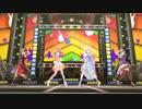 【デレステMV】Wonder goes on!!【北海道エリア組5周年記念】