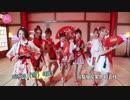 【SING女團】「寄明月」MV メイキング(和訳なし)