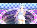 【ドリクラHOS】魔璃 Real【1080p】