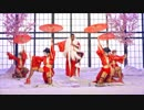 【洋楽再エンコテスト】Jason Derulo ft. French Montana - Tip Toe