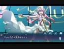 【シンフォギアXD】フィーネ、再び…【ゲーム実況】