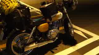 【最終回】40のおっさんが北海道をバイクで一周するための作戦会議 46