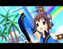 第34位:三四六の剣 thumbnail