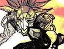 【ゆっくり実況】7th JOJO 金田一の冒険 -肥沃地帯手前の砂漠-【Part20】