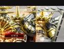 【三国志大戦】大将軍と共に中華統一を目指す その36【一品下位】