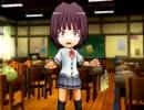 【暗殺教室】アサシン育成計画の時間【実況】【PART11】