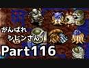 【実況】TMTAをがんばれシレンさん【風来のシレン】Part116