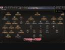 【Hoi4】日本 ゆっくり世界征服 3【Millennium Dawn】