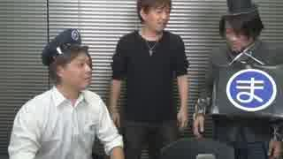 FF14 第41回プロデューサーレターLIVE テスト放送