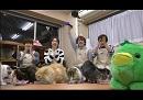 【谷口さん、花倉さん、児玉さん、松岡さん出演】『こねころび男子』1こねこ《前編》