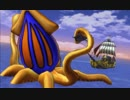 ドラゴンクエストⅪ【3DS版】海の暴れん坊