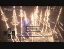 【ダークソウル3】ガバガバ闇霊譚27