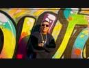 [洋楽] Daddy Yankee - Dura [MV]