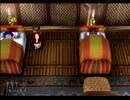 【ゆっくり】トルネコ3 バリチャレポポロ異世界 2周目+【2.5倍速編集】