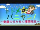 トドメはバニヤン!動画でわかる人理開拓史Ⅰ~贋作整理編~【FGO】