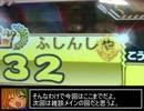 メダゲー紹介14『オレカバトル&ギアドライブ』