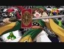 ★祝アニメ化★カードキャプターさくらクロウカードマジック実況 第3話
