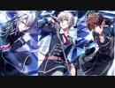【MV風MAD】In the meantime【TRIGGER】