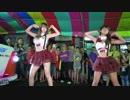 【台湾】外国人が見られない台湾の凄いお祭り No.542(美女編)
