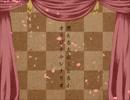 【クトゥルフ神話TRPG】奈落の明星【PV】