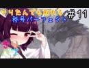 【MHP2G】きりたんでも取れる称号パーフェクト#11