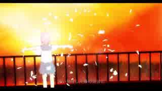 【冬のジミーサムPツアー】Afterglow【ねこぼけ】