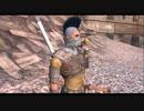 【Kenshi】アウトローが真の剣士を目指す Part6